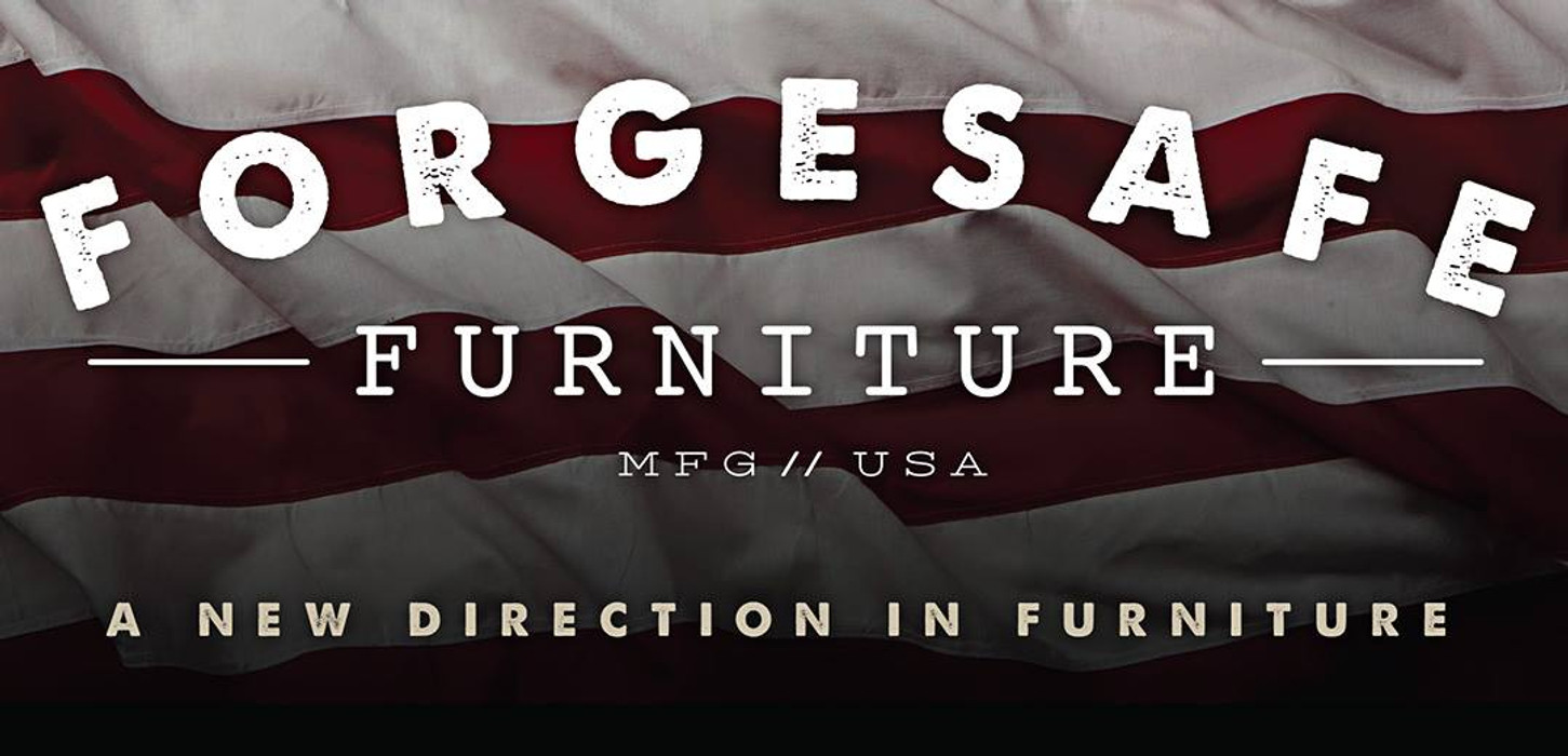 Forgesafe Furniture, LLC.