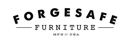 Forgesafe Furniture