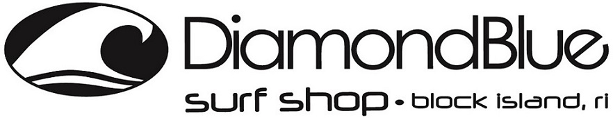 DIAMONDBLUE SURF SHOP