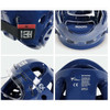 Mooto Face Covered Head Guard