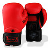 Bytomic Performer V4 Kids Boxing Gloves Red