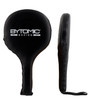 Bytomic Legacy Leather Boxing Paddles