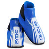 Bytomic Axis V2 Point Fighter Kick Blue/White