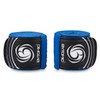Bytomic Performer Hand Wraps Blue