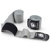 Bytomic Performer Hand Wraps Grey