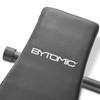 Bytomic Adjustable Weight Bench