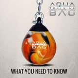 AQUA TRAINING BAGS: WHAT YOU NEED TO KNOW