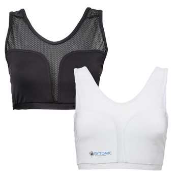 Bytomic Cool Guard Bra