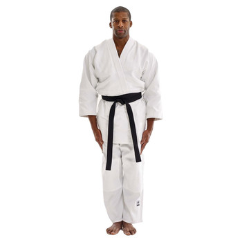 Bytomic Kids Super Heavyweight Karate Uniform