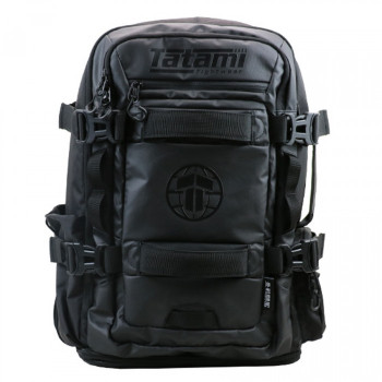 Tatami Fightwear Omega Backpack