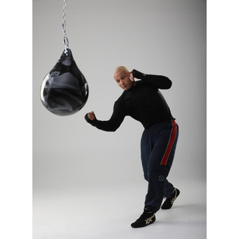 Aqua Punching Bag 18""