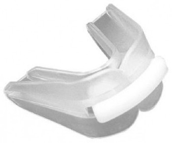 Bytomic Double Gum Shield