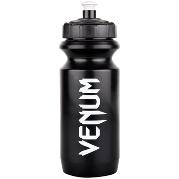 Venum Contender Water Bottle