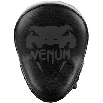 Venum Light Focus Mitts Black
