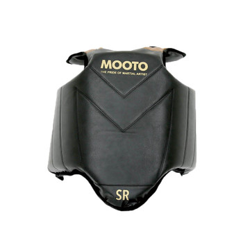 Mooto Practice Chest Guard
