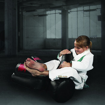Century Versys VSPAR2 Kids Punch Bag