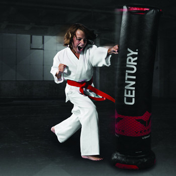 Century Versys VSPAR1 Kids Punch Bag