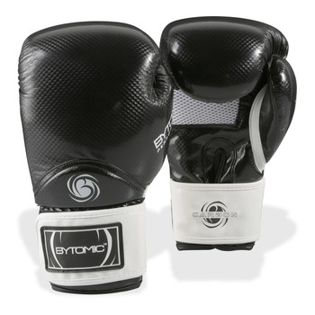 Bytomic Performer V4 Kids Boxing Gloves Black