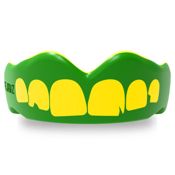 SafeJawz Extro Ogre Mouth Guard