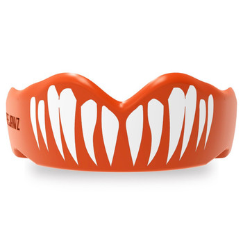 SafeJawz Extro Viper Mouth Guard