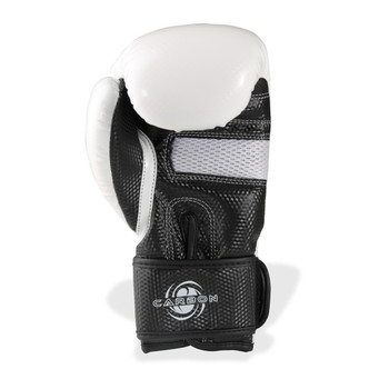 Bytomic Performer V4 Kids Boxing Gloves White