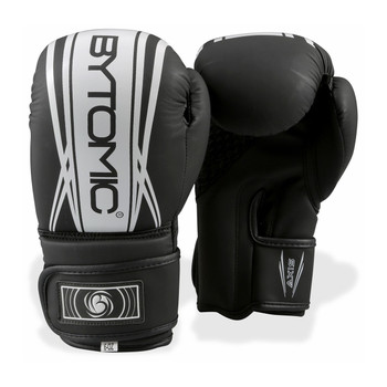 Bytomic Axis V2 Kids Boxing Gloves Black/White