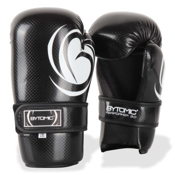 Bytomic Performer Point Sparring Glove Black/White