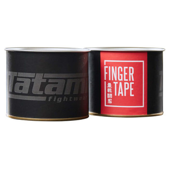 Tatami Fightwear 9mm Finger Tape Pack of 4