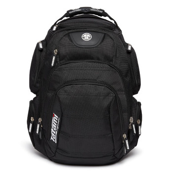 Tatami Fightwear Rogue Back Pack