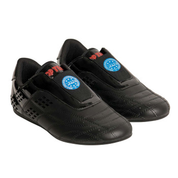 Top Ten WAKO Budo Shoes