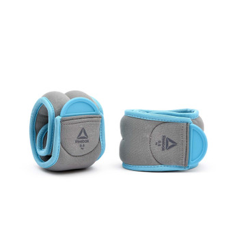 Reebok Strength Training Ankle Weights