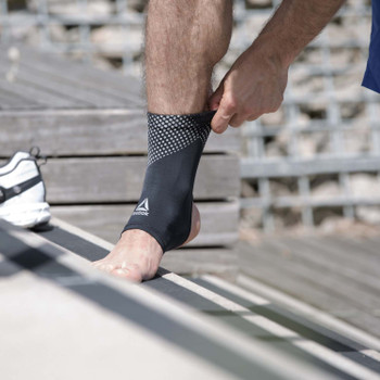 Reebok Ankle Support