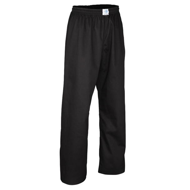 Bytomic Kids Contact Pants Black