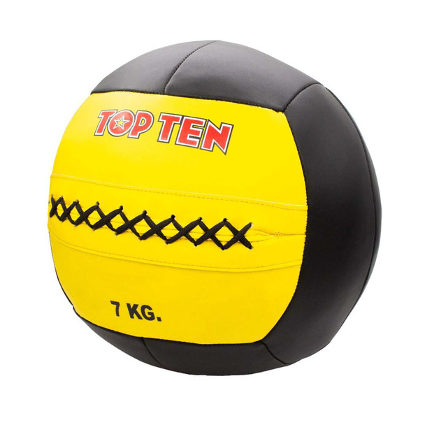 Top Ten 'Stitches' Medicine Ball 7kg