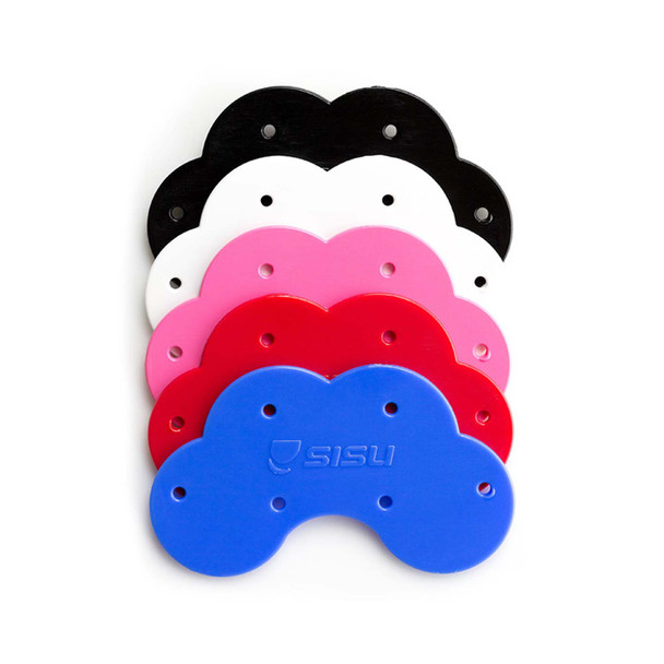 SISU Go Mouth Guard
