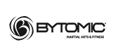Bytomic Martial Arts & Fitness Equipment