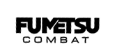 Fumetsu Combat & BJJ Equipment UK
