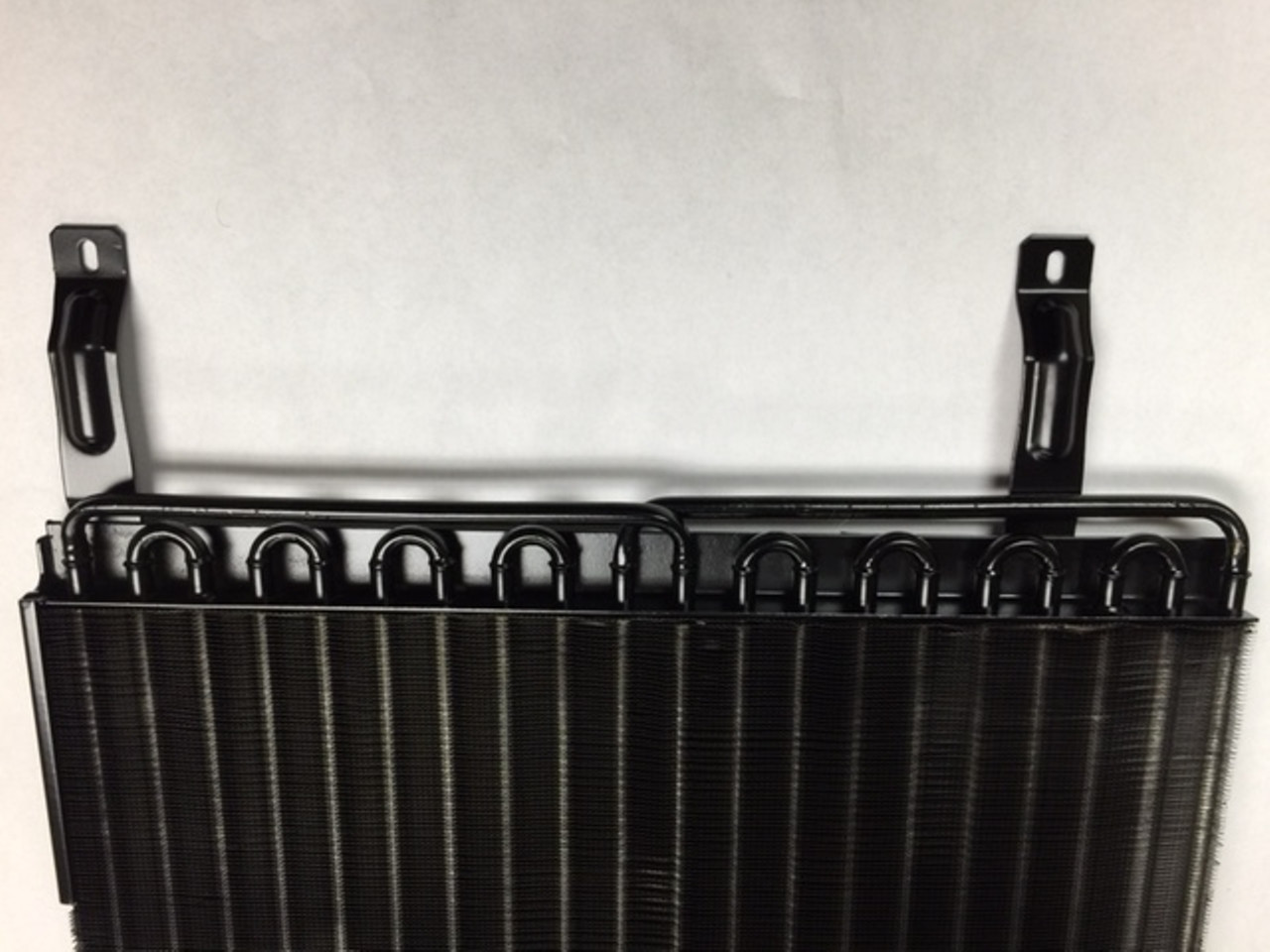 NEW Replacement 2242084002 AC CONDENSER for FREIGHTLINER