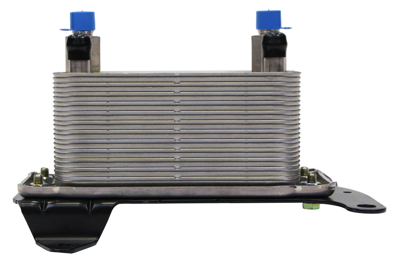 New Replacement for OE Automatic Transmission Oil Cooler Assembly fits Dodge