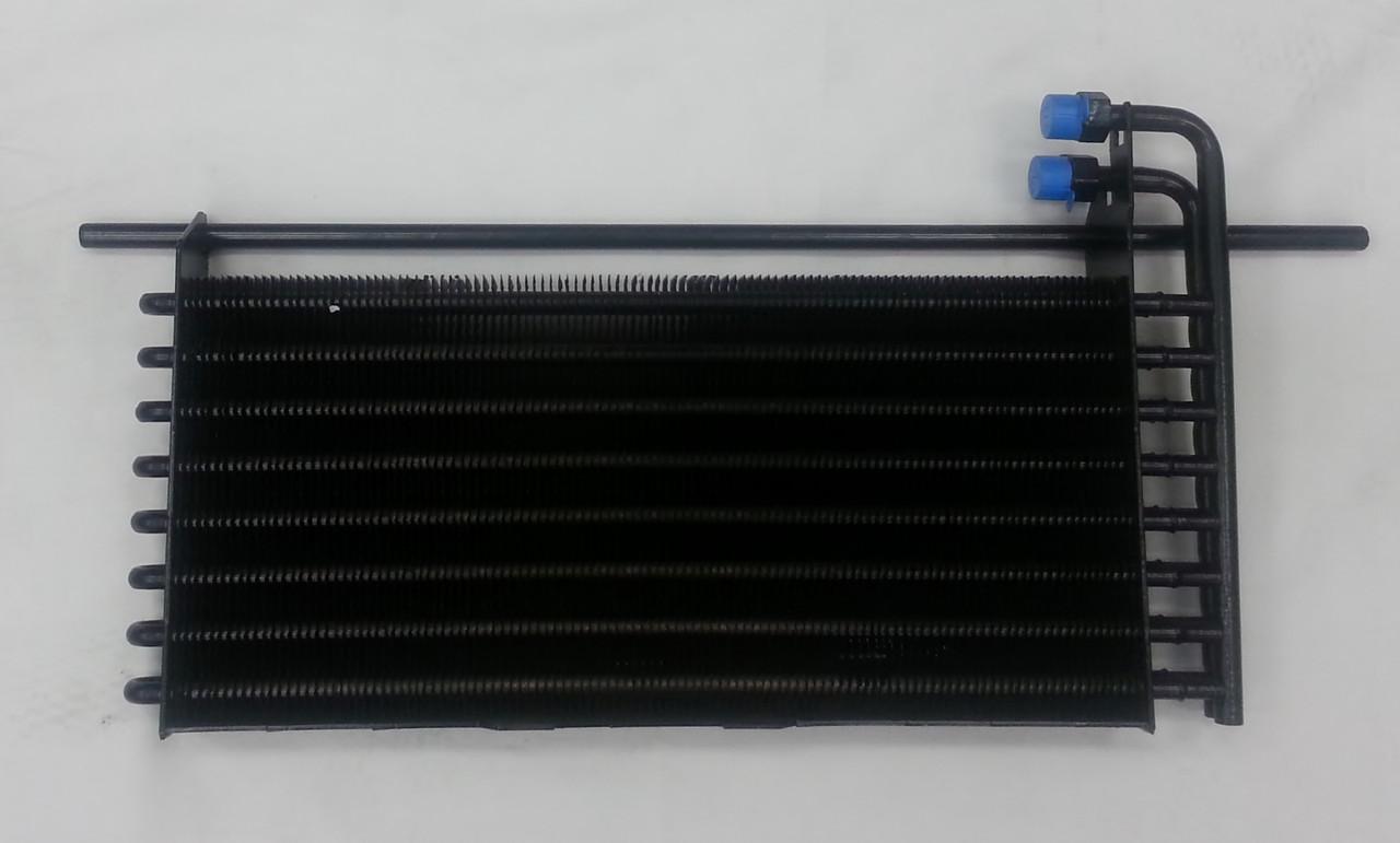 21264 Oil Cooler 112-1684 for Toro 7200 7210 Groundsmaster Mower