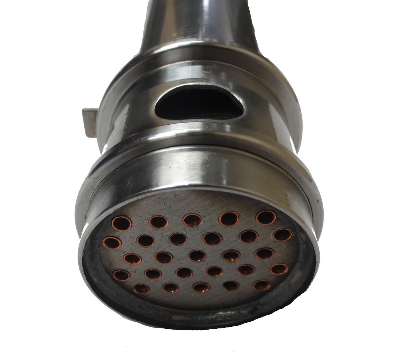 Oil Cooler /& Gaskets 1815904C2 for Navistar 7.3L Powerstroke DT466 DT530 T444E