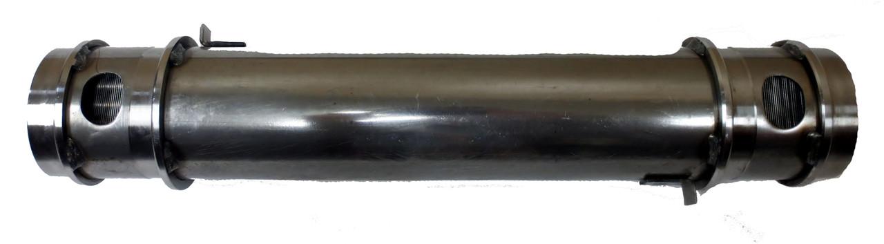 Oil Cooler Only 1815904c2 For Navistar 7 3l Powerstroke Dt466 Dt530 T444e