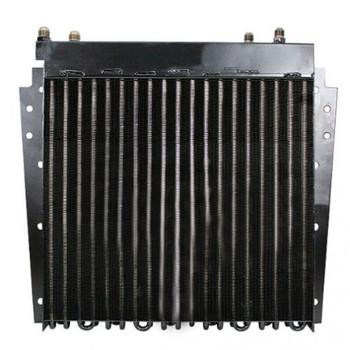 68031976AA New Rear Evaporator for Dodge /& Chrysler Minivans 08-14 68057709AA