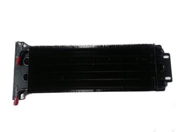 NEW Case//IH Oil Cooler OE# 87598494 89511010