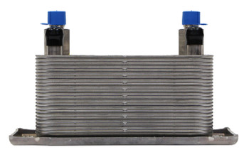 CH4050142 AUTOMATIC TRANSMISSION OIL COOLER FITS RAM 2500 3500 2013 2017