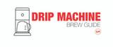 DRIP MACHINE
