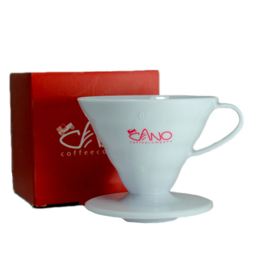 V60 Coffee Maker  Cano Coffee
