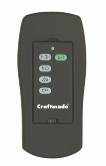 Handset Only (20|UCIREMOTE)