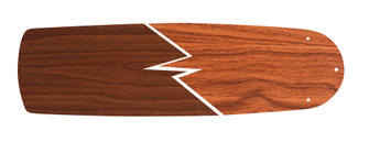 5 - 70'' Supreme Air Blades (20|BSUA70BHTK)