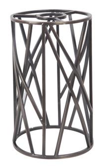 Mini Pendant Cage (20|CG120ABZ)